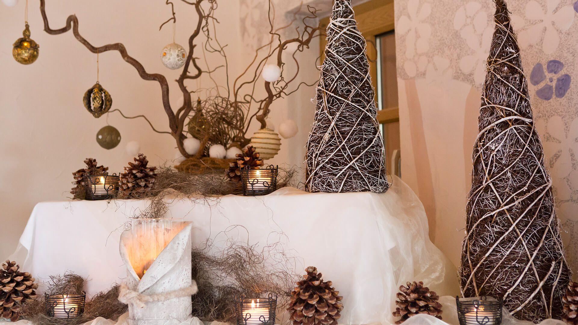 silvester in s dtirol stimmungsvolle weihnacht. Black Bedroom Furniture Sets. Home Design Ideas