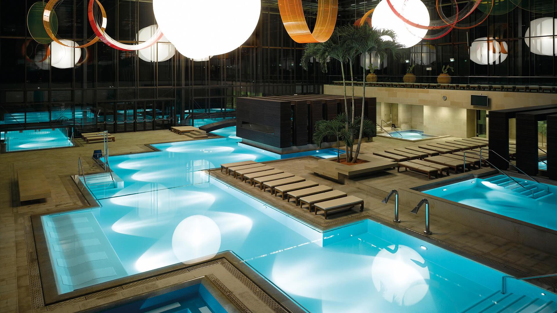 Sehensw rdigkeiten in meran die highlights for Design hotel meran und umgebung